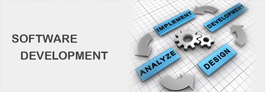 software-development-banner-870x302