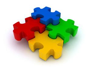 system integratio